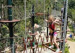 ESCAPE Adventureplay Theme Park in Penang Admission Ticket