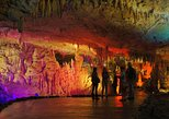 Amazing Caves Private Tour By GeoInTours