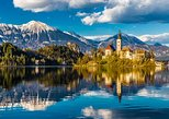 Bled visiting