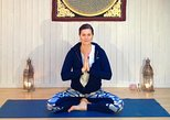 Yoga: Hatha Yoga - Classes and Private lessons