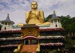 10 Day Round tour In Sri Lanka