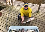 6hr Inshore Fishing Trip