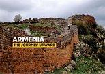 Armenia - Combined Tour