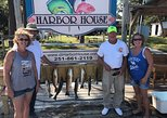 4hr Inshore Fishing Trip from Dauphin Island