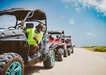Aruba 's Secret Places UTV Adventure Tour