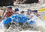 Full-Day -- Royal Gorge Whitewater Rafting Adventure -- Cañon City CO