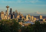 Premier 3-Hour Seattle City Tour