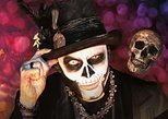 USA - Louisiana: New Orleans Ghost, Voodoo, and Vampire Tour