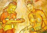 Sri Lanka Holidays in 05 Nights 06 Days