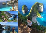 East and West Nusa Penida Island Beach Tour - Departure From Bali Island
