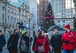 Philadelphia Small-Group Holiday Tour