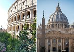 explore the illustrious vatican city