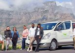 Africa & Mid East - South Africa: Full-Day Cape Peninsula Sightseeing Tour from Cape Town