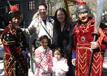 2-Day Private Classic Beijing City Sightseeing Tour Package