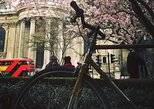 Free Bike Tour London