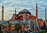 10 Days Turkey Tour By Bus Including Istanbul, Cappadocia, Ephesus and Pamukkale