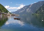 Europe - Austria: Private Custom Hallstatt & Lake District Tour