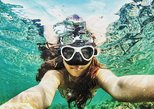 Deep Dive on Taiwan's Hidden Gem