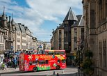 City Sightseeing Inverness Hop-On Hop-Off Bus Tour