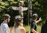 Vancouver Highlights Small-Group Bike Tour with Stanley Park