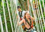 Nanaimo Classic Adventure Course