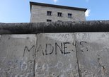 Explore the Berlin Wall Private Tour: Cold War Berlin and Behind the Berlin Wall