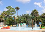 explore the central florida zoo and botanical gardens