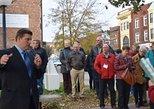 Omaha Historical Highlights Tour