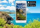 North Shore Kauai Driving Tour App