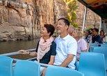 Australia & Pacific - Australia: Katherine Day Tour from Darwin including Katherine Gorge Cruise
