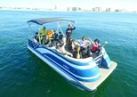 Luxury Pontoon Rental in Fort Walton Beach