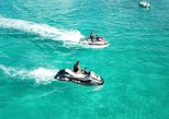 20 min JET SKI at Bikini Watersport Orient Beach