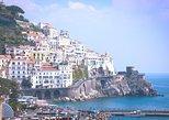 - Salerno, ITALIA