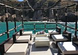 Private Boat Tour from Cabo San Lucas with Snorkeling Gear