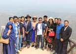 Bandarban Tour: The Adventure in Hill Tract