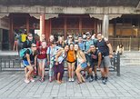 Asia - China: 5-Hour Skip-the-Line Ultimate Discovery of Forbidden City Tour in Beijing