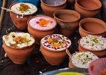 Evening Jaipur Food Tour
