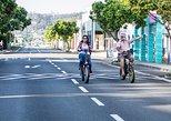 Electric bike hire Knysna 2 hour