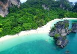 - Krabi, TAILANDIA