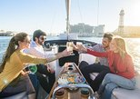Breakfast on the Sea: Barcelona & Mediterranean Sailing - Premium Small Group