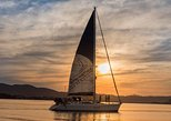 Springtide Sunset Sailing Cruise Knysna