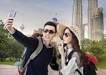 Private Tour:Kuala Lumpur Full-Day with 2-Way Airport Transfers