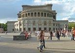 2 Days tour to Yerevan Armenia from Tbilisi