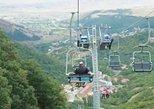 5 day rest in Tsaghkadzor in 5* hotel, tours from Tsaghkadzor BARI TOUR ARMENIA