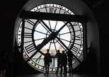 The Impressionists at Orsay - skip the line