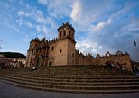 best things to do in cusco | cusco city tour