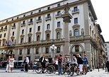 Florence City Bike Tour