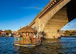 Lake Havasu, London Bridge Cruise - Private Tour