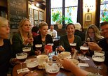 Antwerp Beer Tour
