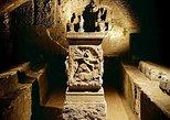 Underground Rome: Saint Clement's church